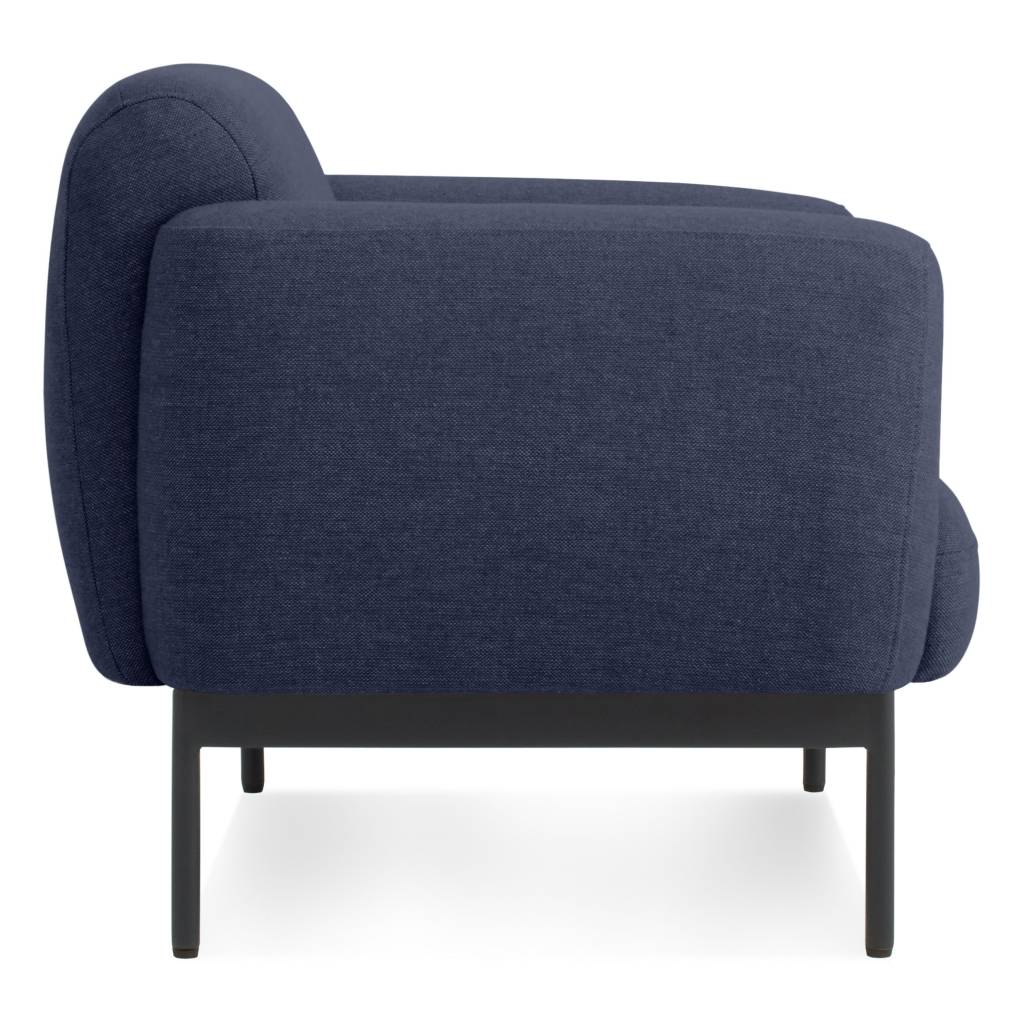 Blu Dot Puff Puff Lounge Chair