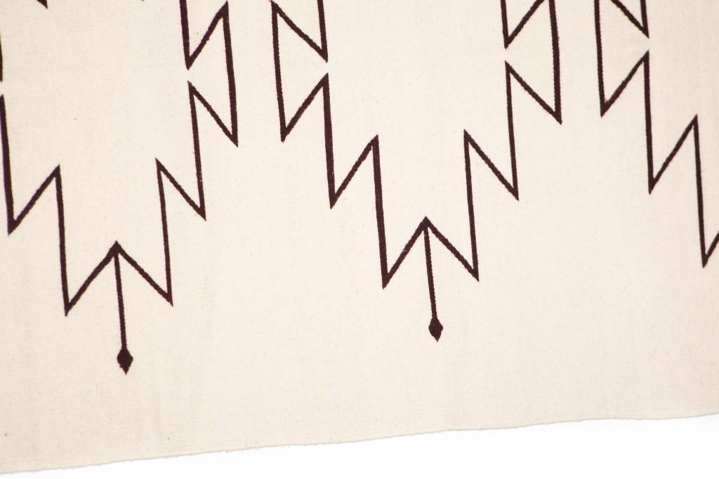 Evoke The Spirit Large Handwoven Rug Desert