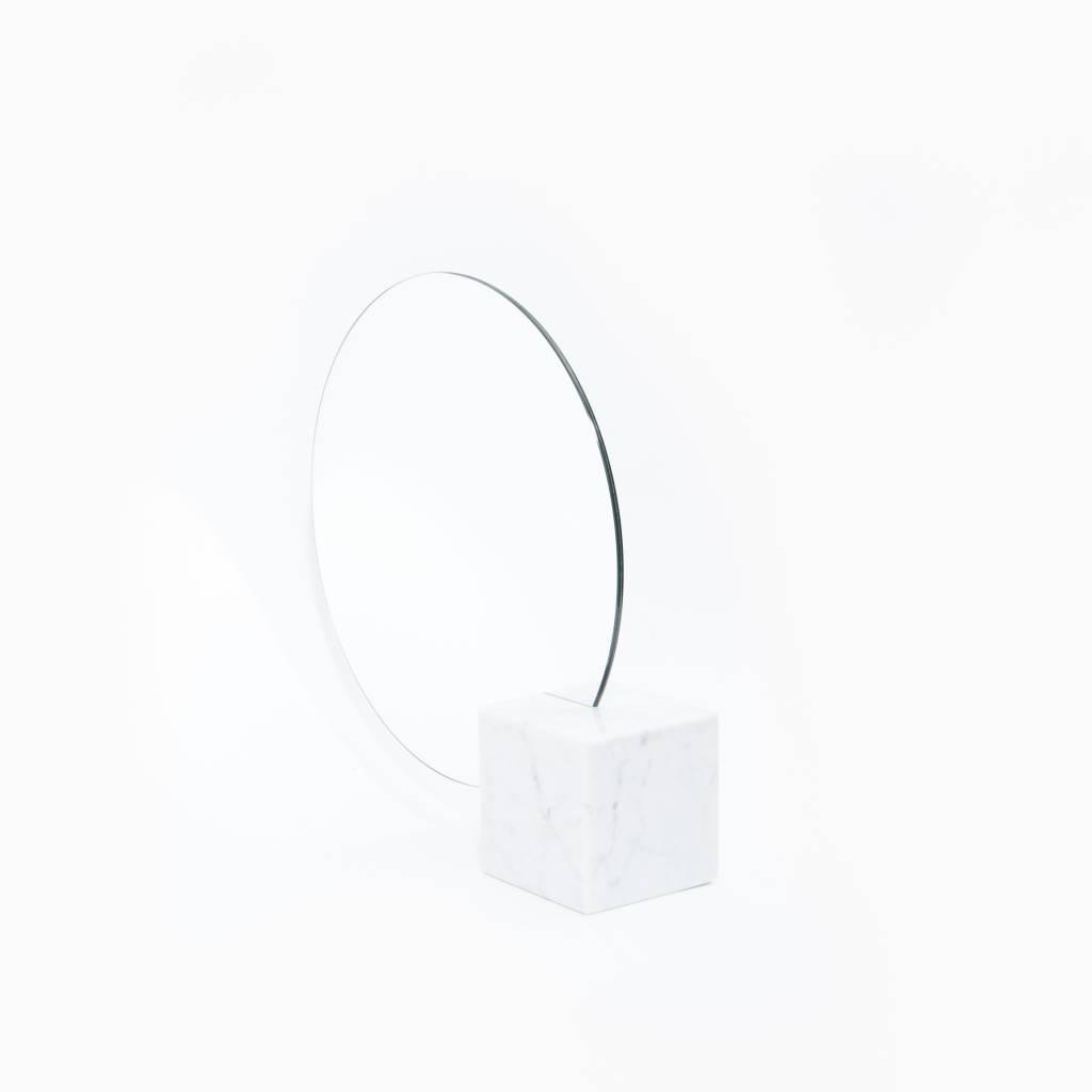 Souda Pi Mirror