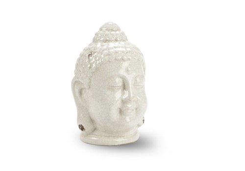 ABBOTT FACE DE BUDDHA