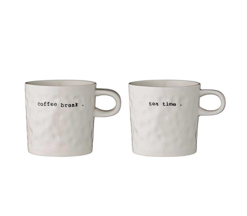 TASSE COFFEE BREAK