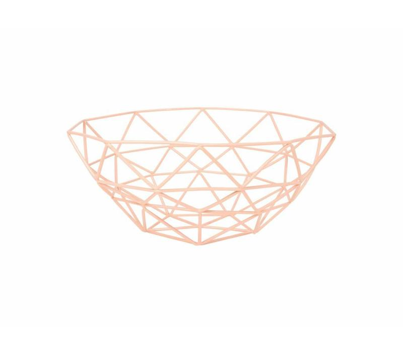 GEM BASKET