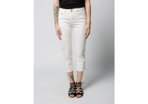 CHEAP MONDAY CAPRI BRIGHT