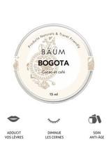 BAUM BAUME À LÈVRES- BOGOTA