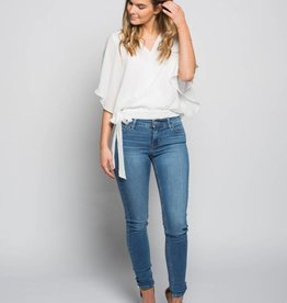 LEVIS JEANS SKINNY MILES