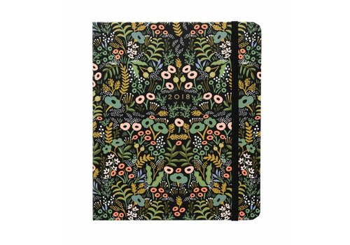 RIFFLE PAPER CO. AGENDA TAPESTRY