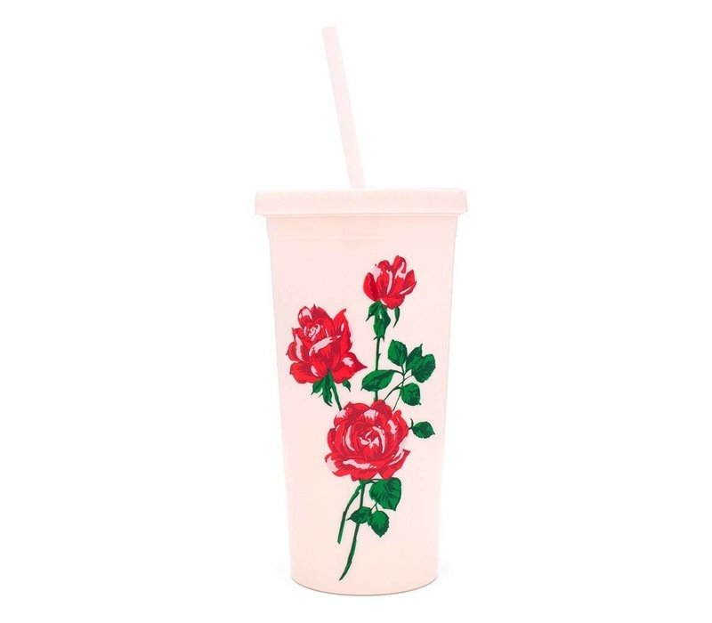 TASSE SIP SIP WILL YOU ACCEPT THIS ROSE