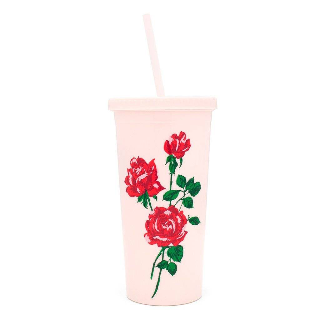BAN.DO TASSE SIP SIP WILL YOU ACCEPT THIS ROSE