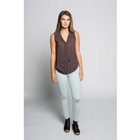 CAMISOLE ASHER