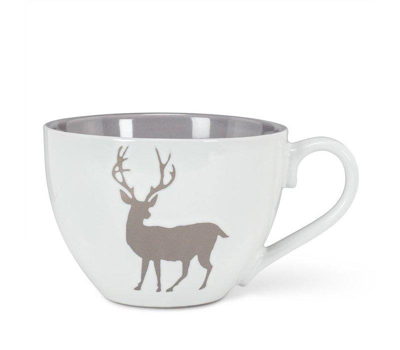 RENNE CUP