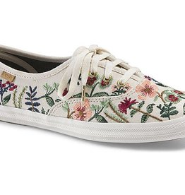 KEDS SOULIERS - HERB GARDEN NATURAL