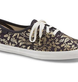 KEDS SOULIERS RF - QUEEN ANNE