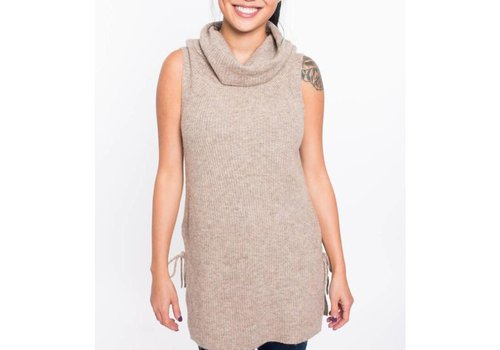 GENTLE FAWN CAMISOLE LUCIAN