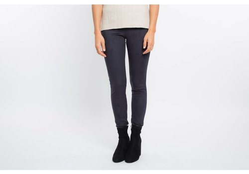 GENTLE FAWN LEGGING ROGUE- XSMALL (DERNIÈRE CHANCE!)