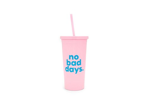BAN.DO TASSE SIP SIP- NO BAD DAYS