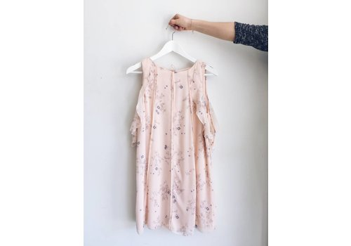 GENTLE FAWN *DERNIÈRE CHANCE* ROBE THALIA ROSE- MEDIUM
