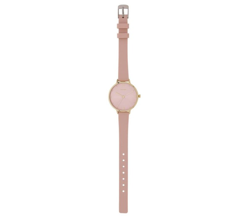 MONTRE BAIA- ROSE