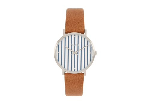 PILGRIM MONTRE BILLIE