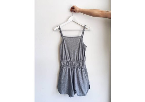 CHEAP MONDAY PLAYSUIT AGREE