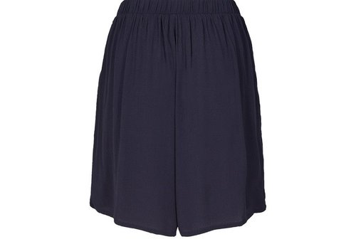 MINIMUM SHORTS ANDEA- MARINE