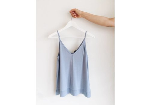 GENTLE FAWN CAMISOLE LAMONT