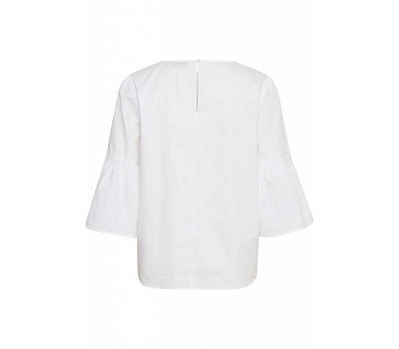 BLOUSE REED