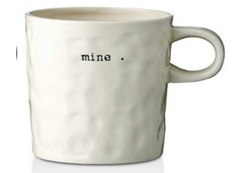 BLOOMINGVILLE TASSE MINE