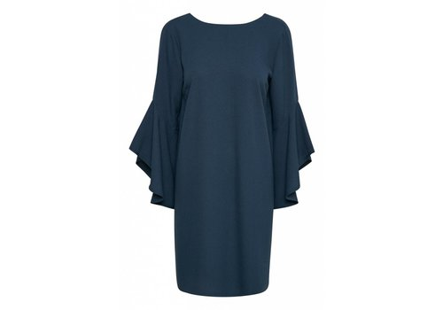 SOAKED IN LUXURY *DERNIÈRE CHANCE* ROBE PENNY- small