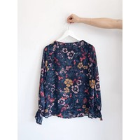 BLOUSE FLORENCE