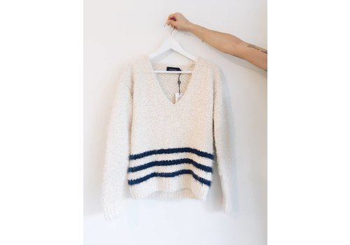 MINKPINK TRICOT ANCHOR