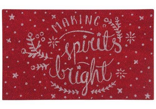 DANICA TAPIS SPIRITS BRIGHT