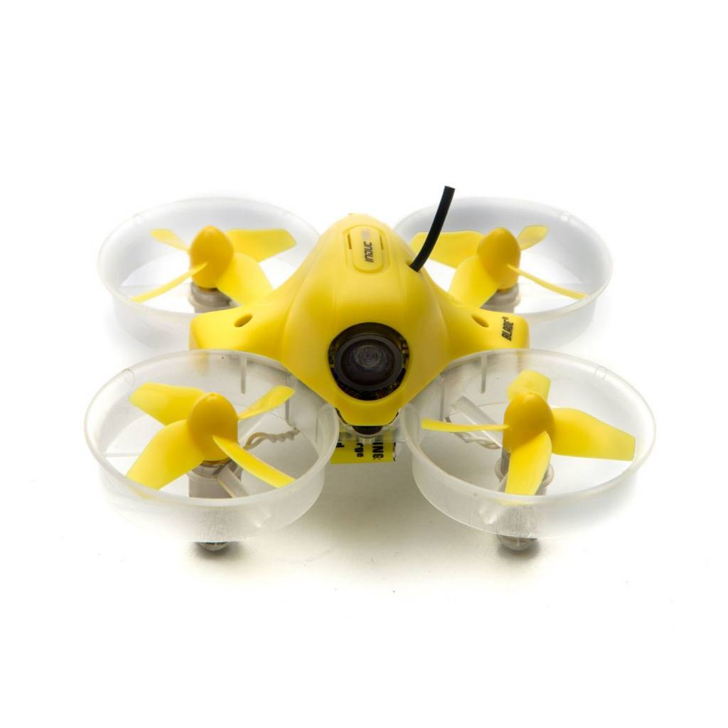 Blade BLH8500 Inductrix FPV RTF