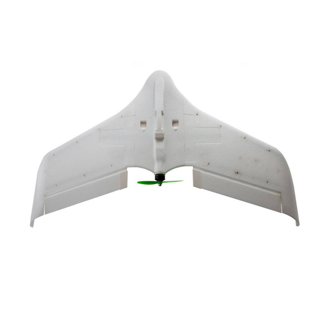 Blade BLH03055 BLADE Theory Type W FPV Ready BNF Basic