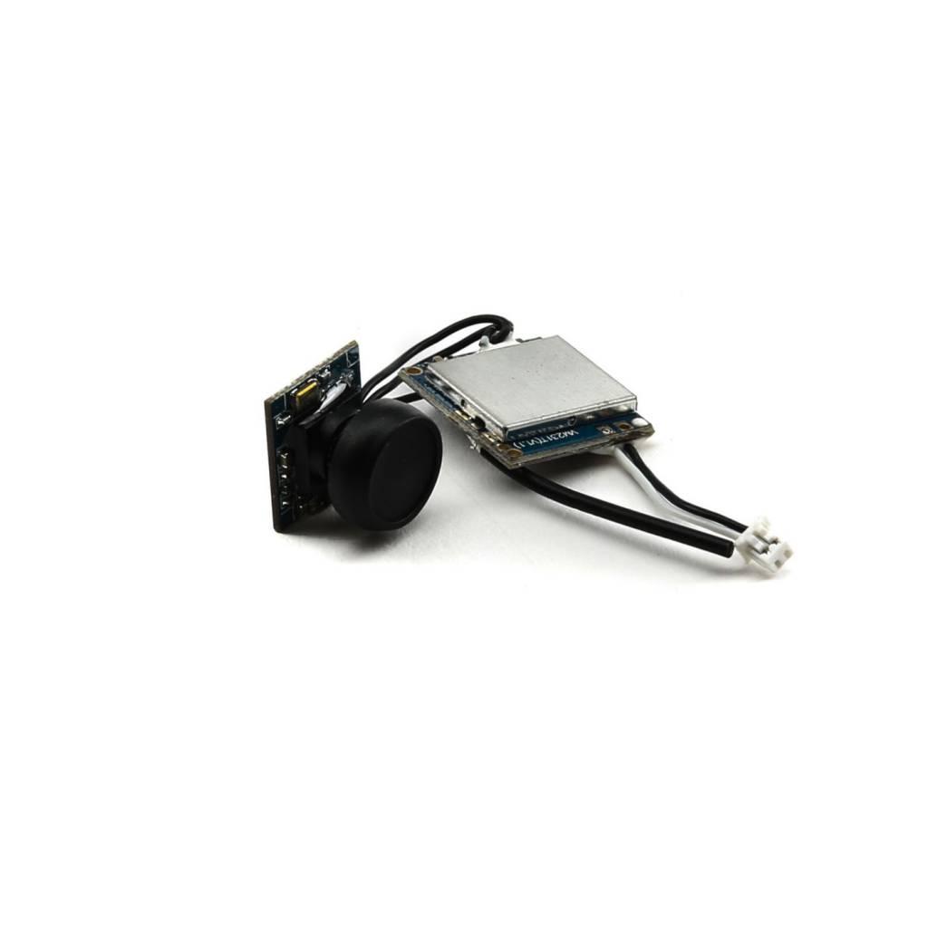 Blade BLH8505 FPV Camera 25mW w/ Raceband: Inductrix FPV
