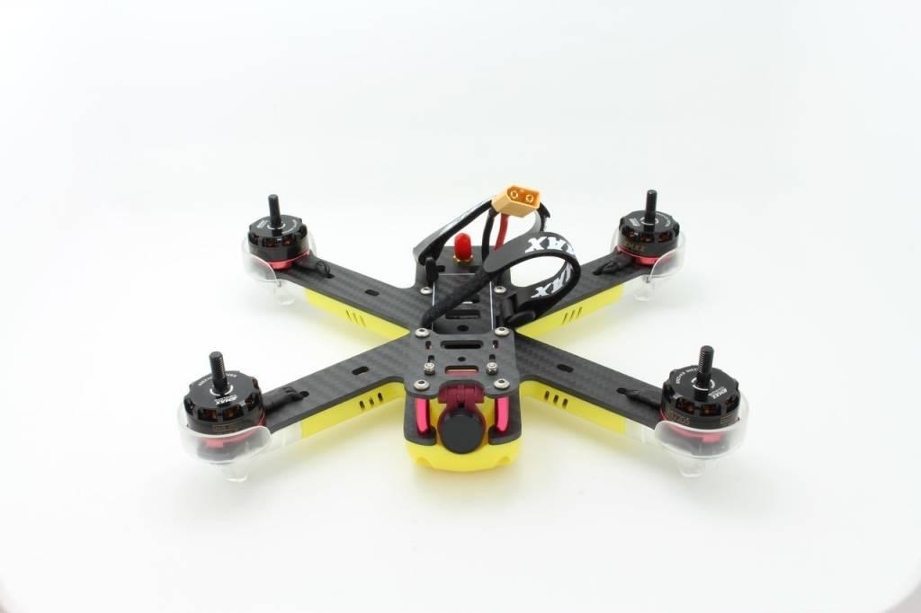 Emax EMXMR1803 Nighthawk Pro 200 PNP Quadcopter Emax