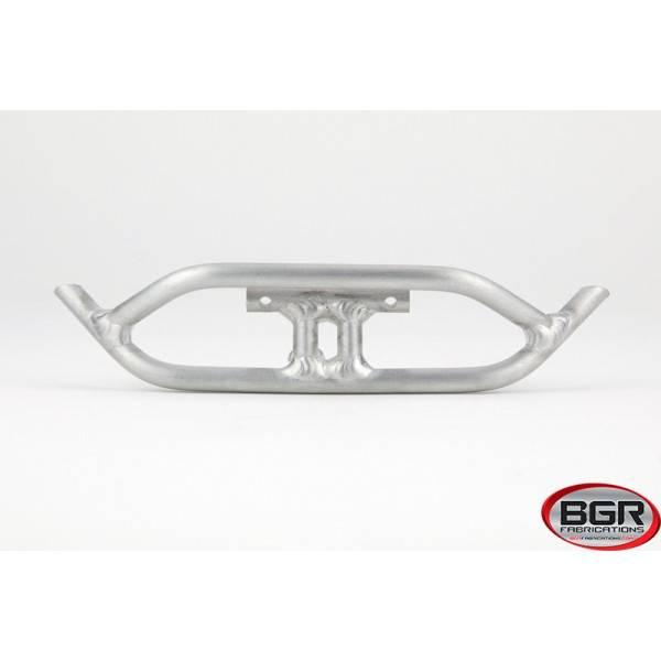 BGR WRV140 Wraith V1 Rear Bumper by BGR