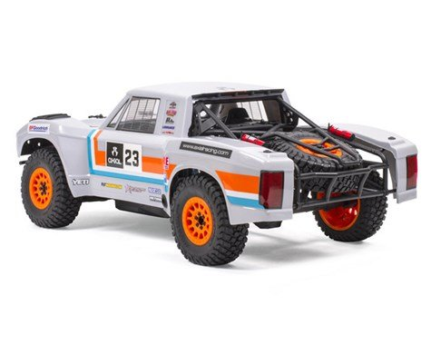 short course rc cars html with Axial Axic9068 Yeti Score Retro Trophy Truck 1 10 on Tamiya Hor  1 10 Kit additionally 1000002021965 in addition 28c 81700 Lamborghini Lp700 Orange as well Traxxas Slash 4x4 Vxl Brushless 1 10 4wd Rtr Short Course Truck Mark Jenkins W Tqi Tsm moreover 1 4 Scale Rc Cars For Sale 1 4 Scale Rc Cars For Sale Products 1.