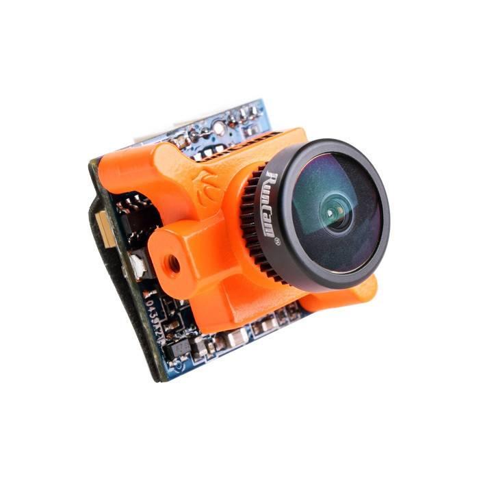 RunCam MicroSwift-OR-L21 - Micro Swift w/ 2.1 Lens - RunCam