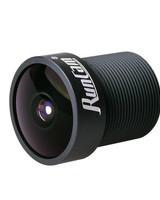 RunCam RC21 - FPV short Lens 2.1mm FOV165 Wide Angle for Swift 1 Swift 2 Swift Mini PZ0420 SKY - RunCam