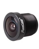 RunCam RC23 - FPV short Lens 2.3mm FOV150 Wide Angle for Swift 1 Swift 2 Swift Mini PZ0420 SKY - RunCam