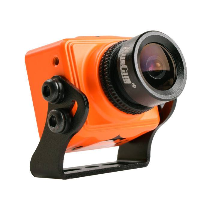 RunCam Swiftmini-OR-L23 - RunCam Swift Mini w/ 2.3 Lens - RunCam