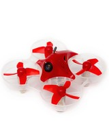 Blade BLH9680 Inductrix FPV Plus BNF Blade