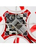 Blade BLH9680 Inductrix FPV Plus BNF by Blade