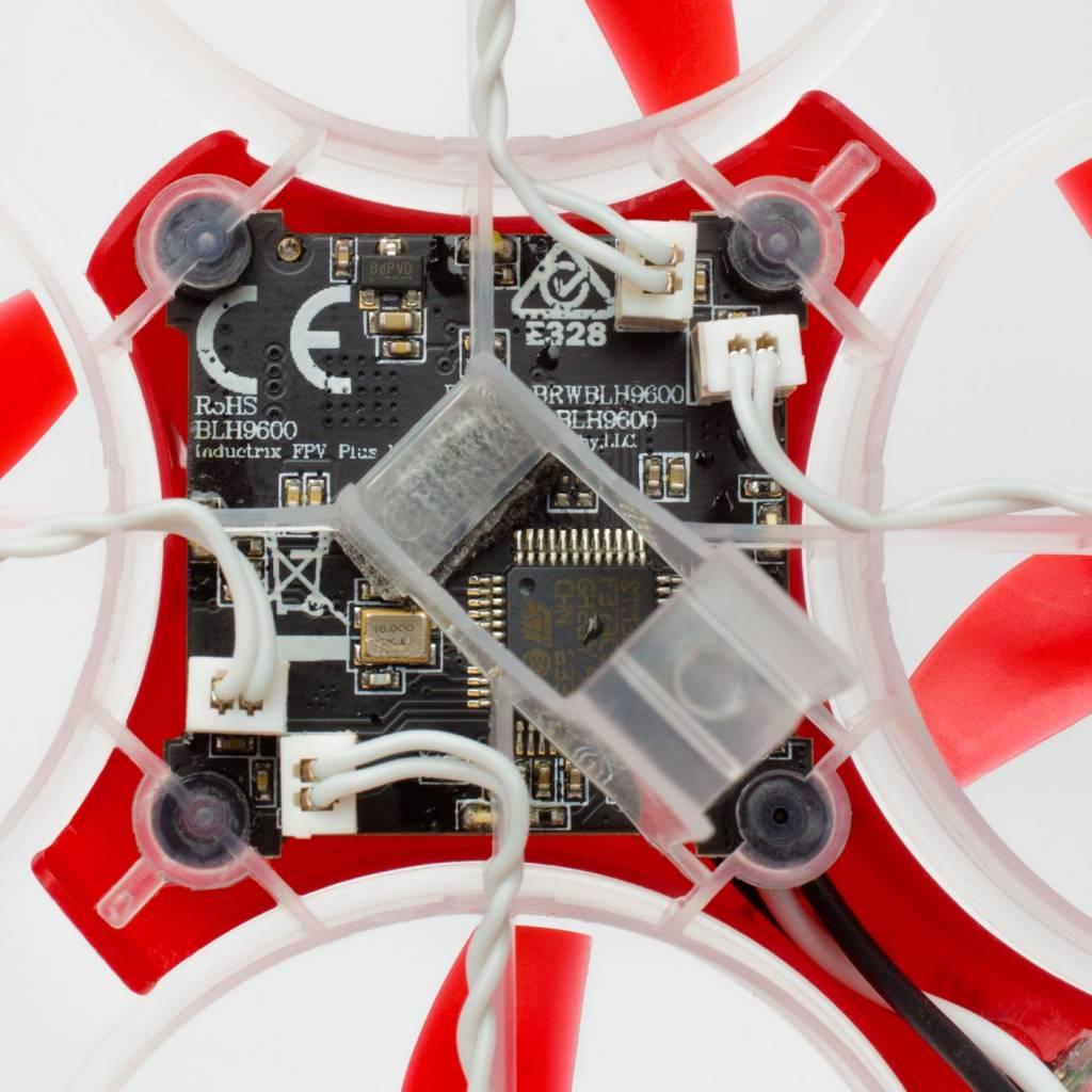 Blade BLH9600 Inductrix FPV Plus RTF Blade