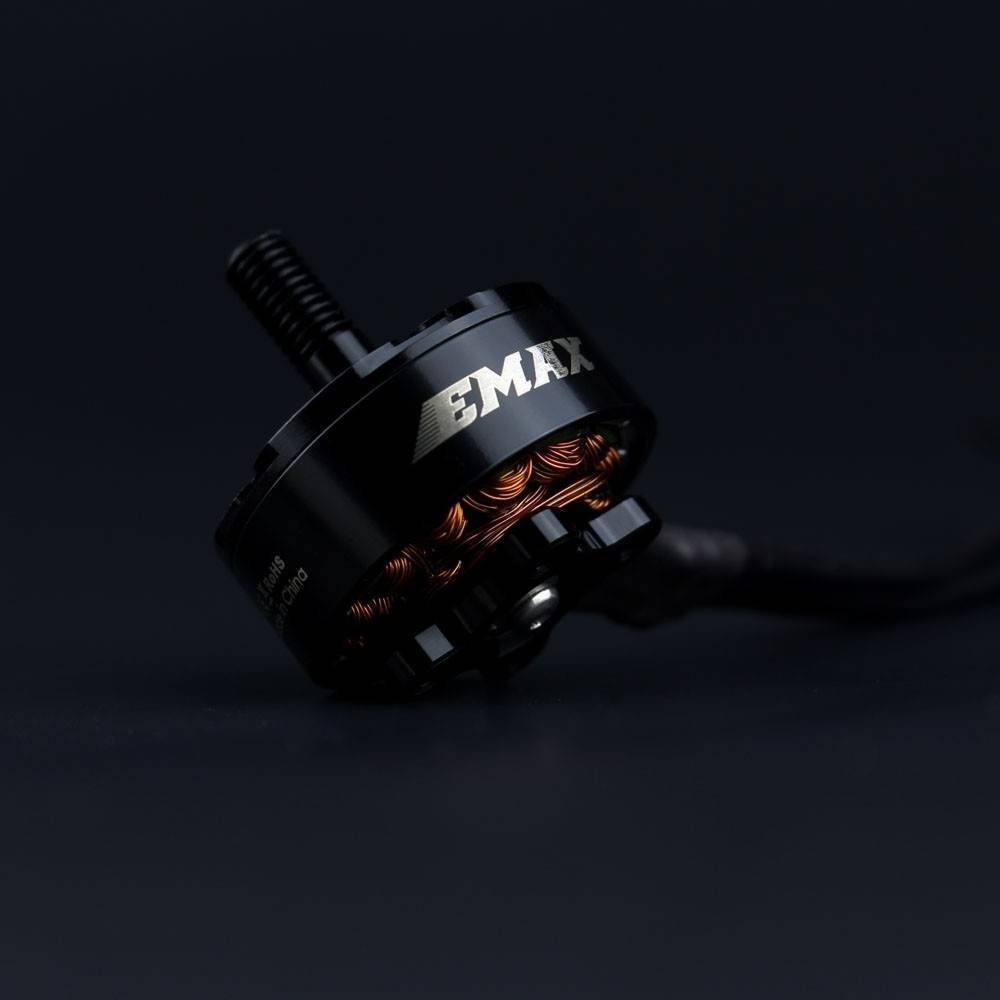 Emax EMXLS22062300kv LS2206 2300kv Lite spec brushless motor (CW Thread) by EMAX