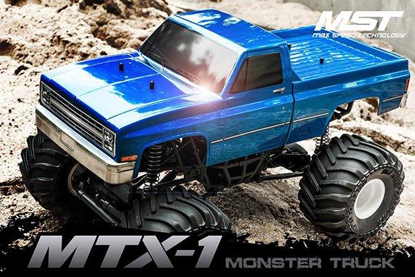 mst-mxspd533601-mtx-1-rtr-monster-truck-24g-brushl.jpg