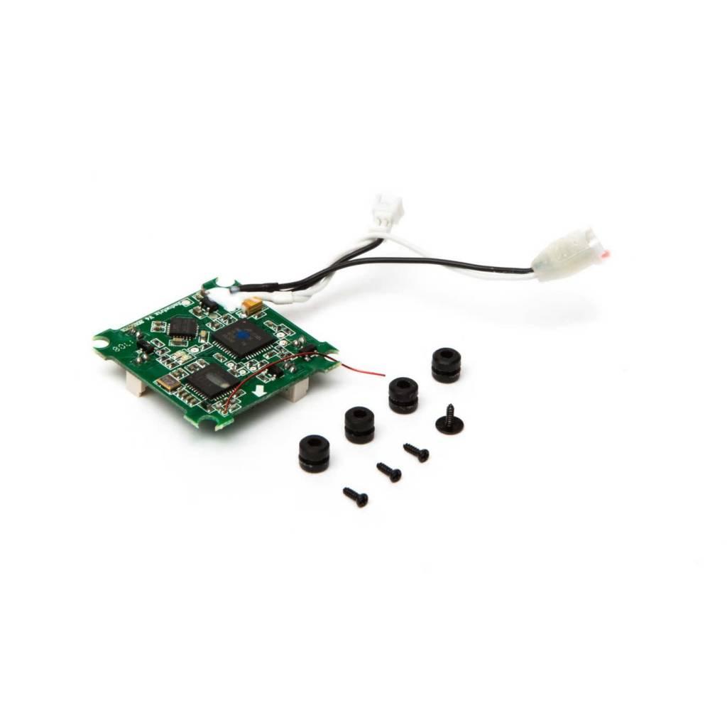 Blade BLH8501 Main Control Board: Inductrix FPV