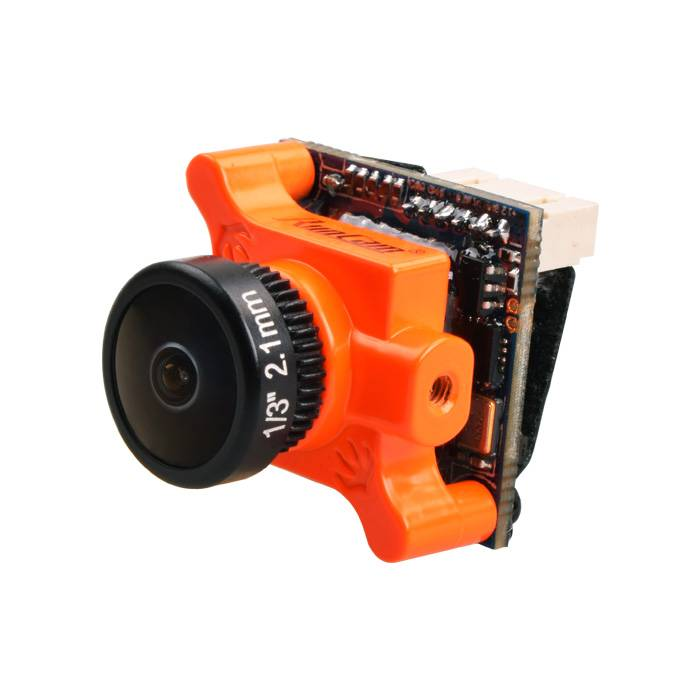 RunCam MICROSWIFT2-OR-L21-N RunCam Swift 2 Micro 2.1mm Len