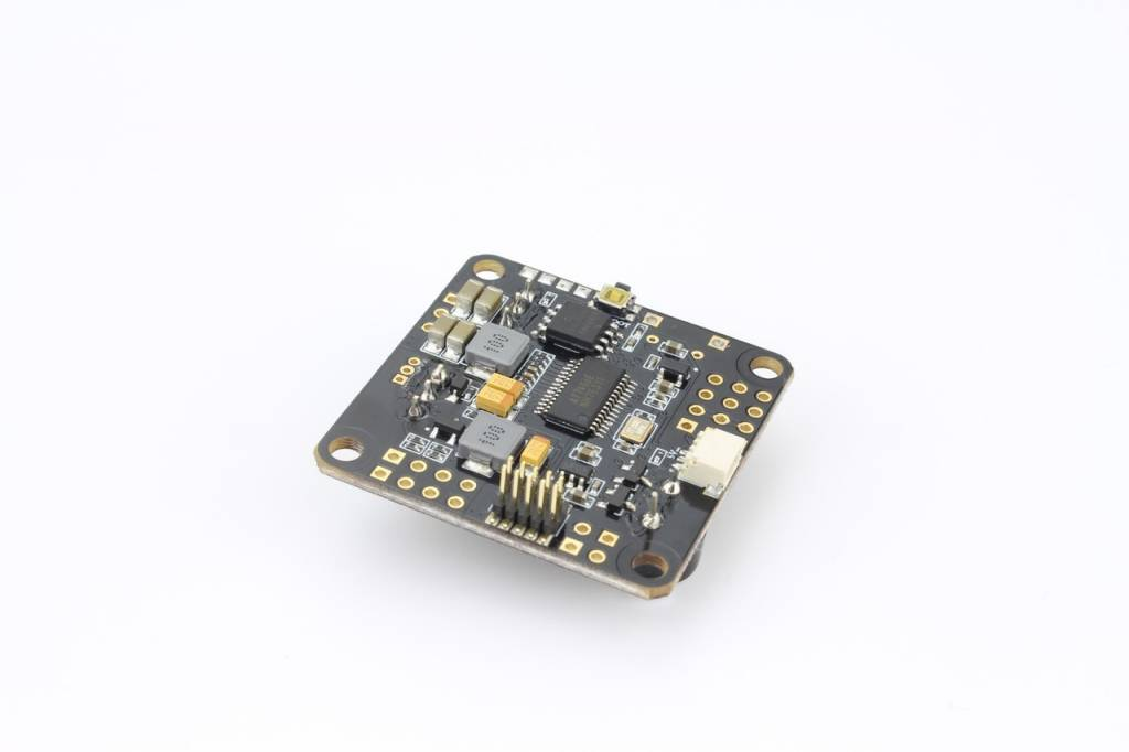 Emax EMX-FPV-2035 F4 Flight Controller Main Board 6 in 1 by EMAX