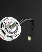 Emax EMXRS2306-2550kv - Racing series brushless motor (White) by EMAX